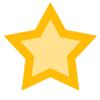 100%ig positive Google Bewertungen
